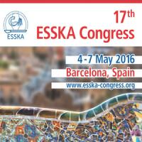 17th European Society for Sports Traumatology, Knee Surgery and Arthroscopy (ESSKA) Congress