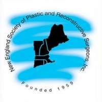 New England Society of Plastic and Reconstructive Surgeons (NESPRS) 59th An