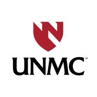 Nebraska Perinatal Quality Improvement Collaborative (NPQIC) Fall Summit 2016