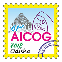 61st All India Congress of Obstetrics & Gynaecology (AICOG)