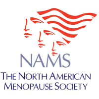 North American Menopause Society (NAMS) Annual Meeting 2020