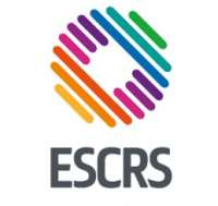 22nd European Society of Cataract and Refractive Surgeons (ESCRS) Winter Me