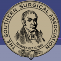 132nd Annual Meeting of the Southern Surgical Association (SSA)