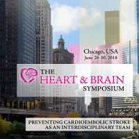 The Heart and Brain Symposium (HBS) 2018