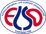 Extracorporeal Life Support Organization (ELSO) 27th Annual Conference in conjunction with AmSECT