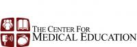 Original Emergency Medicine Boot Camp (May 22 - 25, 2017)