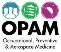 OPAM Workshop: Basic Course in Occupational Medicine, Part II