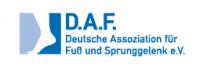 FOOT International Congress (fi2016)