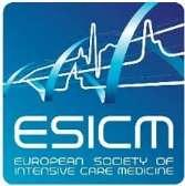 European Society of Intensive Care Medicine (ESICM) Mechanical ventilation
