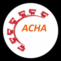 7th Asian Conference on Hepatitis and AIDS (ACHA)