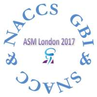 Neuro Anaesthesia & Critical Care Society of Great Britain and Ireland (NACCS) Annual Scientific Meeting 2017
