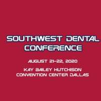 2020 Southwest Dental Conference (SWDC)