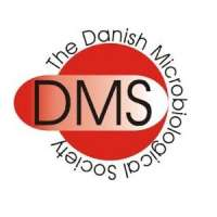 The Danish Microbiological Society (DMS) Annual Congress 2021