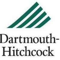 Greenbelt Training by Dartmouth-Hitchcock (D-H)