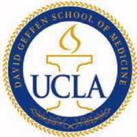 University of California, Los Angeles (UCLA) Symposium on Advances in Treat