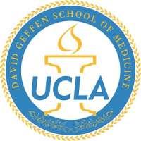 6th Annual University of California, Los Angeles (UCLA) Diabetes Symposium