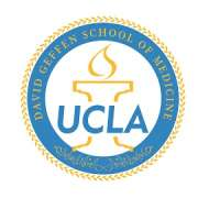 UCLA Brain Attack! '19: Symposium on State-of-the-Art Stroke Management