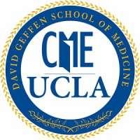 13th Annual UCLA Liver Diseases Symposium
