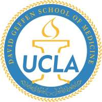8th Annual UCLA-Mellinkoff Gastroenterology and Hepatology Symposium