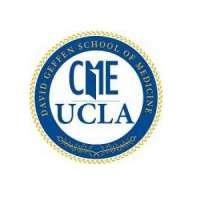 2nd Annual UCLA Solid Organ Transplant Symposium: Addressing the Organ Shor