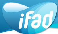 5th International Fluid Academy Days (IFAD)