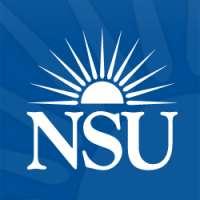 Nova Southeastern University (NSU) Summer Conference 2018