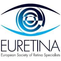 18th European Society of Retina Specialists Congress (EURETINA)