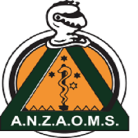 Australian and New Zealand Association of Oral and Maxillofacial Surgeons (