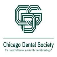 Chicago Dental Society (CDS) Anticoagulant Therapy