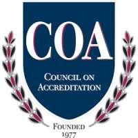 Council on Accreditation of Nurse Anesthesia Educational Programs (COA) Mee