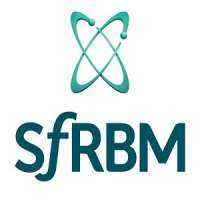 3rd Annual Society for Redox Biology and Medicine (SFRBM) Regional Redox Sy