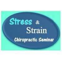 Stress & Strain Chiropractic Seminar 2020