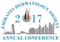 Emirates Dermatology Society Annual Conference 2017