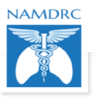 National Association for Medical Direction of Respiratory Care (NAMDRC) 41st Annual Meeting and Educational Conference