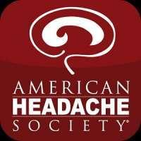 American Headache Society (AHS) 61st Annual Scientific Meeting