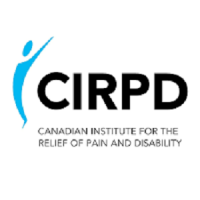 Chronic Pain : Managing Without Opioids