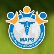 Medical Academy of Pediatric Specials Needs (MAPS) SPRING Educational Forum 2017