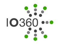 3rd Annual Immuno-Oncology 360