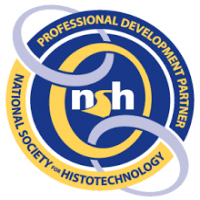National Society for Histotechnology (NSH) 45th Annual Symposium