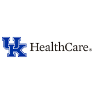 8th Annual Kentucky AETC : HIV/AIDS and HCV Conference