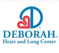 Basic Life Support CPR Class by Deborah Heart and Lung Center (Jul 12, 2018