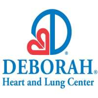 Basic Life Support CPR Class by Deborah Heart and Lung Center (Jun 27, 2018