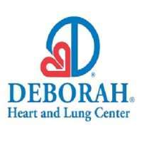 Basic Life Support CPR Class by Deborah Heart and Lung Center (Nov 18, 2019