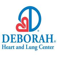 Heartsaver CPR AED Course by Deborah Heart and Lung Center - New Jersey