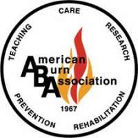 American Burn Association (ABA) Annual Meeting 2021