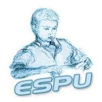29th European Society for Paediatric Urology (ESPU) Congress