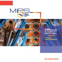 VI MIPS Annual Meeting