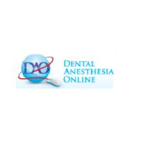Complications of Ambulatory Anesthesia