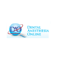 Office-based Anesthetic Airway Management