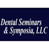 39th Annual Hawaiian Dental Forum - Hawaii